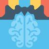 icon_cerebro_kinesiologia