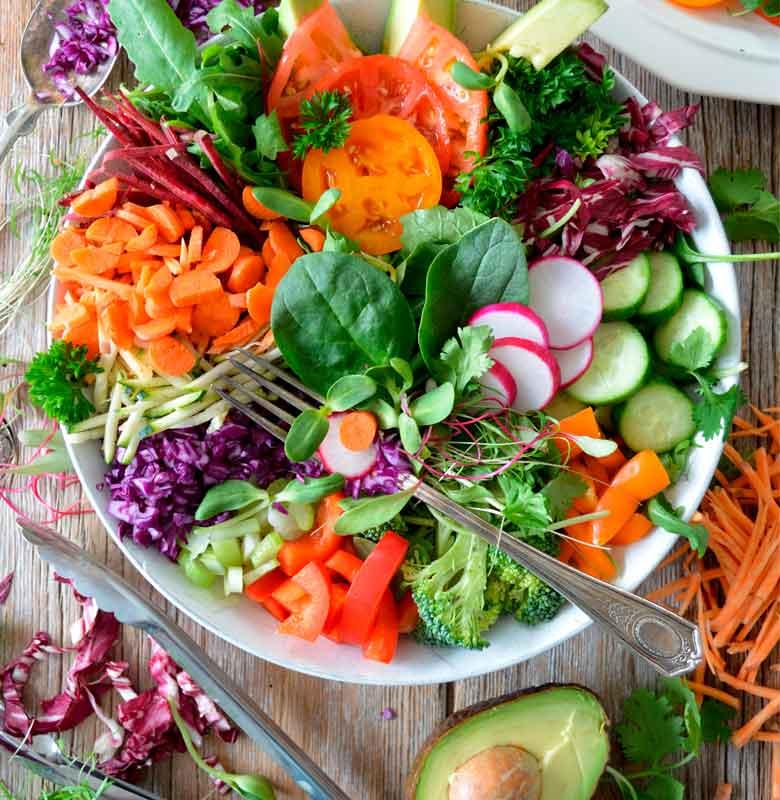 nutricion_bol_ensalada