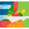 icon_ensalada_nutricion