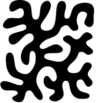 logo_pnimedic