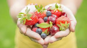 fruta_alimentacion